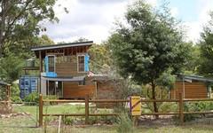 9 Murrimba Rd, Wingello NSW