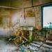 Abandoned house at Isole Tremiti (6)