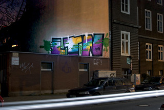 LightVisions: »LTN« – Night-Pieces BXXXI - 493x