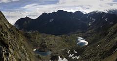 020 - la conca Les Laures (TFRARUG) Tags: alps alpine alpi valledaosta valdaosta arbolle lagogelato emilius ruthor leslaures trecappuccini