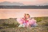 Daniella_Norris_IMG_5303_DN-2 (DaniellaNorris) Tags: sunset beach claire linden crescentbeach kayla tutu tutus pinktutu blackiesspit tutudress jenistutus