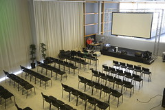 _DSC9743 (DreamHack) Tags: globe stockholm arenas sthlm 2014 dreamhack hackathon dreamhackathon dhsthlm14