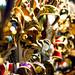 Carnivale masks (Venice)