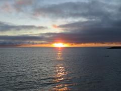 Galapagos - San Cristobal-230
