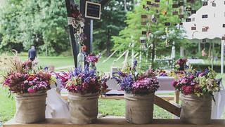 flowersagain (1 of 1)