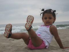 Febrero 2011 537 (hmoraleszorrilla) Tags: febrero2011