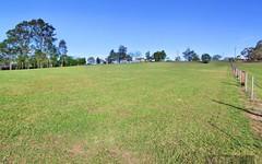 614 Slopes Road, Kurrajong NSW