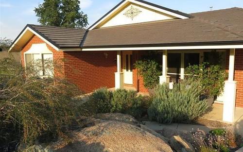 64 Atherton Crescent, Tatton NSW