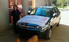 Marta-Caceres-Fiat-Siena-La-Paz-Cordoba-RedAgromoviles