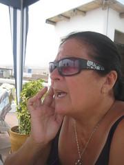 Febrero 2011 701 (hmoraleszorrilla) Tags: febrero2011