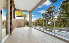 14/38-40 St Andrews Gate, Elanora Heights NSW