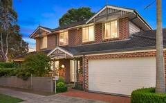 119B Charles Street, Putney NSW