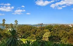 39/155 Macquarie Street, Sydney NSW