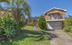 15 Bannister Place, Mount Pritchard NSW