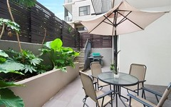 B201/444 Harris Street, Ultimo NSW