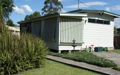 5 Myall Street, Allworth NSW