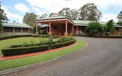 2 Meadowview Drive, Cundletown NSW