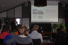 "Excursie Materialisatie 1e jaar • <a style=""font-size:0.8em;"" href=""http://www.flickr.com/photos/99047638@N03/15231970009/"" target=""_blank"">View on Flickr</a>"