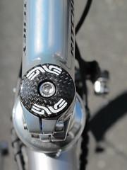 IMG_6213 (EastRiverCycles) Tags: bicycle portland tokyo cielo tartan chrisking morishita 2015 roadracer    eastrivercycles    racercolor