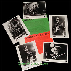 "1979 UK Live Killers Press kit 2 • <a style=""font-size:0.8em;"" href=""https://www.flickr.com/photos/82897512@N05/15242914149/"" target=""_blank"">View on Flickr</a>"