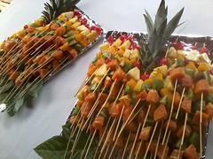 brocheta de frutas2