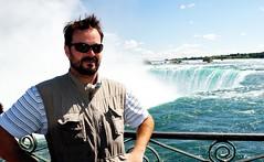 MrHicks46 in Niagara Falls