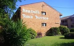 7/61 Boronia Street, Sawtell NSW