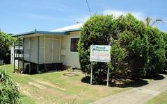 18 Boronia Street, Sawtell NSW