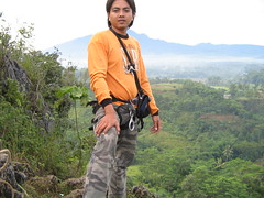 """Pemantapan RC 2007 • <a style=""""font-size:0.8em;"""" href=""""http://www.flickr.com/photos/24767572@N00/15249114707/"""" target=""""_blank"""">View on Flickr</a>"""