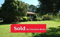 208 Braford Drive, Bonville NSW
