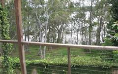 183 Lakes Boulevard, Wooloweyah NSW