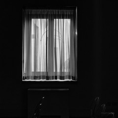 brindisi, 2014 (ma[mi]losa) Tags: 2014 mamilosa micheledefilippo