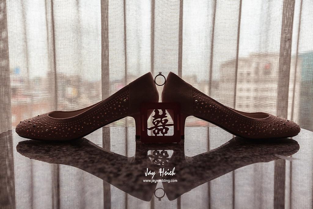婚攝,台北,晶華,周生生,婚禮紀錄,婚攝阿杰,A-JAY,婚攝A-Jay,台北晶華-007