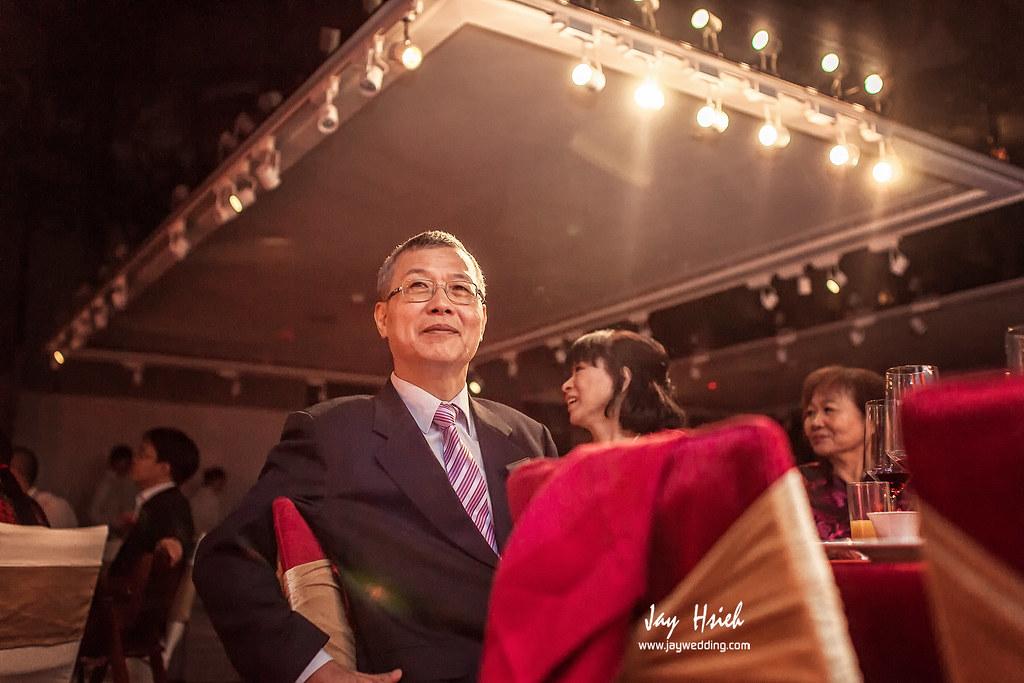 婚攝,台北,晶華,周生生,婚禮紀錄,婚攝阿杰,A-JAY,婚攝A-Jay,台北晶華-145
