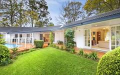 3A Womerah Street, Turramurra NSW