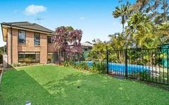 53 Grey Street, Carlton NSW