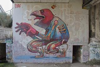 Aryz-2011-Granollers