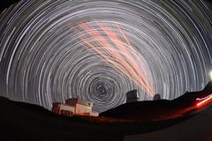 IMG0363 (baskill) Tags: sky night hawaii skies astronomy telescopes mauna kea starry