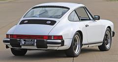 1985 Porsche 911 Carrera 02 (paulmoseleyphotos) Tags: cowboys canon germany stars paul dallas 912 texas flat fort parts 911 pelican dos german r porsche worth yokohama six rangers macs moseley fuchs pca mavericks 356 914 grippe 911t 911s 911sc 911rs 911e 911l paulmoseleyphotos
