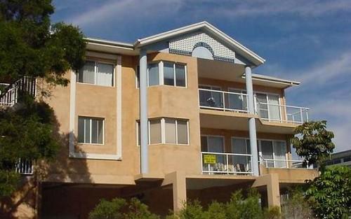 2/5 Paragon Avenue, South West Rocks NSW