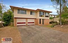 3 Hailsham Street, Alexandra Hills QLD