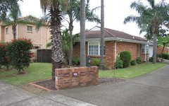 6/62 Cambridge Street, Penshurst NSW