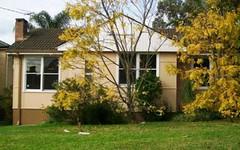 5 Rona Street, Peakhurst NSW