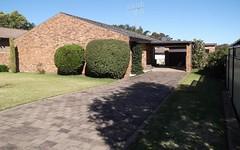 15 Yaldara Crescent, Cowra NSW