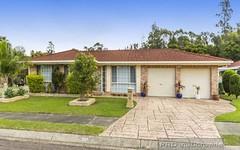 18 Derwent Crescent, Lakelands NSW