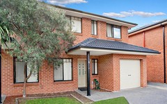 15/16-18 Methven Street, Mount Druitt NSW