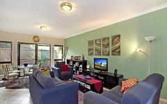 4/4-6 Watt Avenue, Ryde NSW