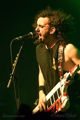 "Alestorm • <a style=""font-size:0.8em;"" href=""http://www.flickr.com/photos/62101939@N08/15320224076/"" target=""_blank"">View on Flickr</a>"