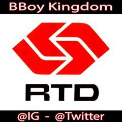 "♫ ""#tbt"" • [BBK Art-Media] (BBoy Kingdom) Tags: park project kingdom bboy bbk blowed projectblowed artmedia leimert leimertpark jsmoov jsmoovinleimert jsmoovtv bboykingdom jaysmoovtv"