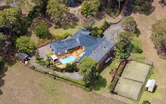 591 Grose Vale Road, Grose Vale NSW